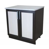 Кухонный шкаф напольный «Евро», 80 см