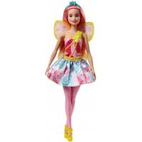 Кукла Барби Волшебная фея Barbie FJC88