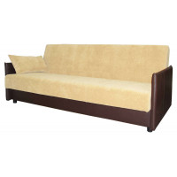Диван кровать «Милан»
