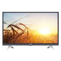 Телевизор Artel 32AH90G Smart, 32