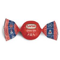 Конфеты Sorini «Красный шар», 450 г