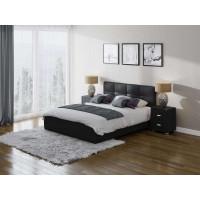 Кровать с подъемным механизмом ORMABOX