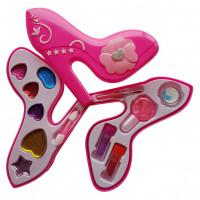 Набор детской декоративной косметики Визажист