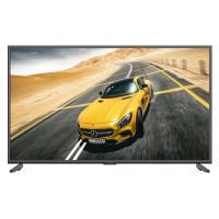 Телевизор LED STARWIND 50
