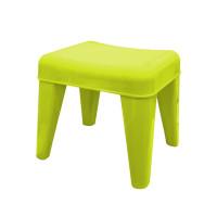 Детский стул «Я расту», салатовый