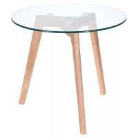 Столик, 50x50x45 см
