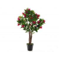 Цветок искусственный Decoris «Бугенвиллия», 85 см
