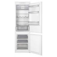 Холодильник Hansa BK 318.3 V, белый