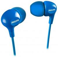 Гарнитура PHILIPS SHE3555BL/00