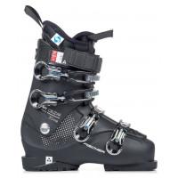 Ботинки горнолыжные Fisher My Cruzar Xtr