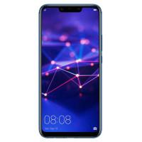 Смартфон Huawei Mate 20 Lite, синий