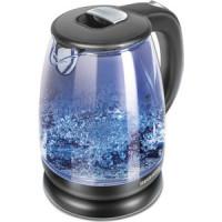 Чайник электрический Redmond RK G178