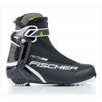Ботинки беговые Fischer RC5 COMBI, размер 43