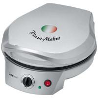 Пиццамейкер Clatronic PM 3622