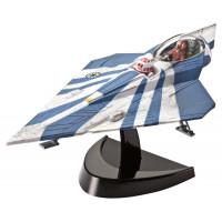 Набор для сборки Истребитель Пло Куна Star