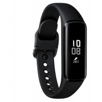 Фитнес браслет Samsung Galaxy Fit E «Оникс»