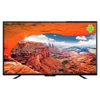 Телевизор Yuno ULX 39TC220 HD, 38.5