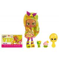 Кукла Яркая Лемони Shoppies
