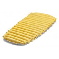 Матрас надувной для кемпинга Intex, 76х183х10см, желтый