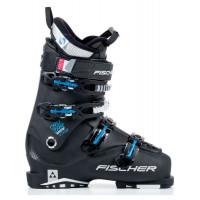 Ботинки горнолыжные Fischer Cruzar XTR 8