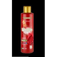 Гель для стирки цветных тканей Woolite Premium