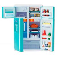 Игрушечный холодильник ONE TWO FUN