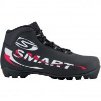 Ботинки лыжные NNN Spine Smart, размер 42