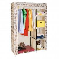 Шкаф для одежды ARTMOON MANITOBA