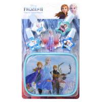 Набор детской декоративной косметики для ногтей Frozen
