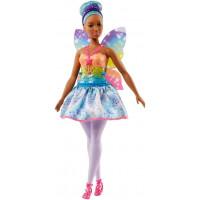 Кукла Барби Волшебная фея Barbie FJC87