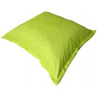 Подушка напольная, 90х90 см