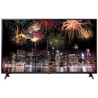 Телевизор LG 49UK6200PLA UHD, 49