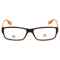 Очки компьютерные IQ Glasses BLF