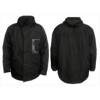 Куртка горнолыжная мужская, размер 54 56