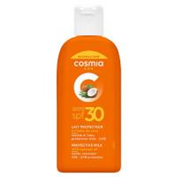 Молочко солнцезащитное SPF30 Cosmia, 100 мл