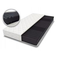 Матрас беспружинный Innovation Support, 160х190 см