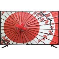 Телевизор Akai LEA 55V59P UHD, 55