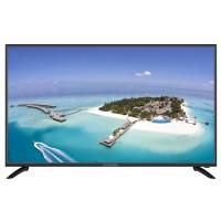 Телевизор Starwind SW LED43UA400 4K Smart
