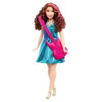 Кукла «Барби рок звезда, серия Кем быть?»