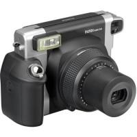 Фотоаппарат моментальной печати Fujifilm Instax Wide 300,