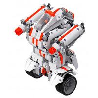 Робот Xiaomi Mi Robot Builder Bunny