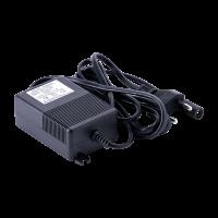 Сетевой адаптер повысительного насоса 100G (1 шт.)
