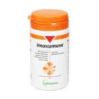 Препарат VETOQUINOL Ипакитине При хронической почечной недостаточности