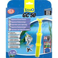 Сифон для чистки грунта TETRA GC 50