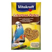 Подкормка для птиц VITAKRAFT укрепление иммунитета