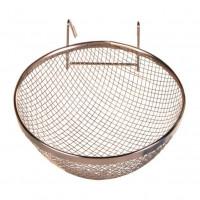 Гнездо для птиц TRIXIE для канареек 12см