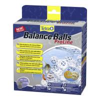 Наполнитель для внешних фильтров TETRA BalanceBalls ProLine