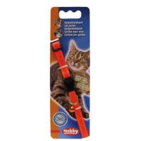 Ошейник для кошек Nobby 78065