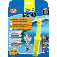 Сифон для чистки грунта TETRA GC 40