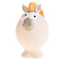 Игрушка для собак Foxie Лошадь